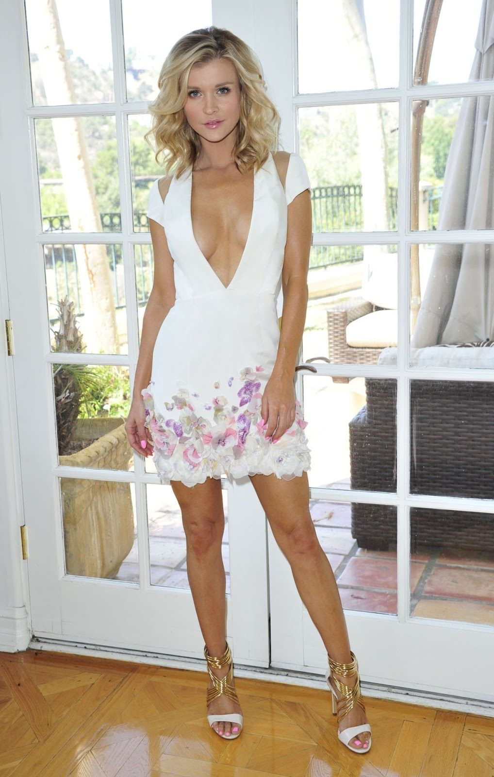Image result for joanna krupa wiki | Beautiful Women | Pinterest ...