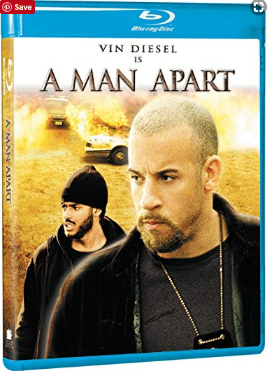 a man apart full movie in hindi free download