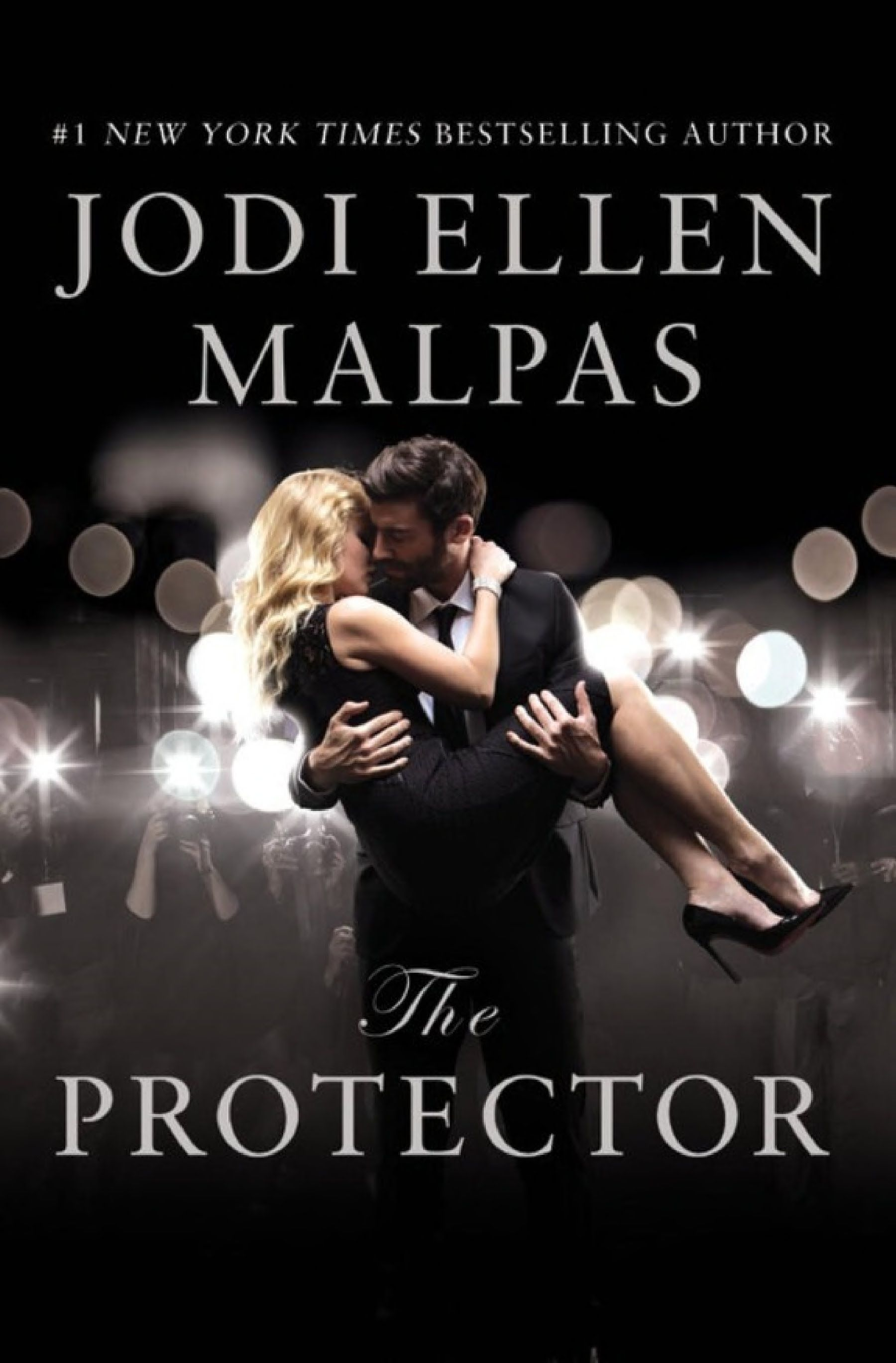 Ebook The Protector libro electrónico descargar PDF ...