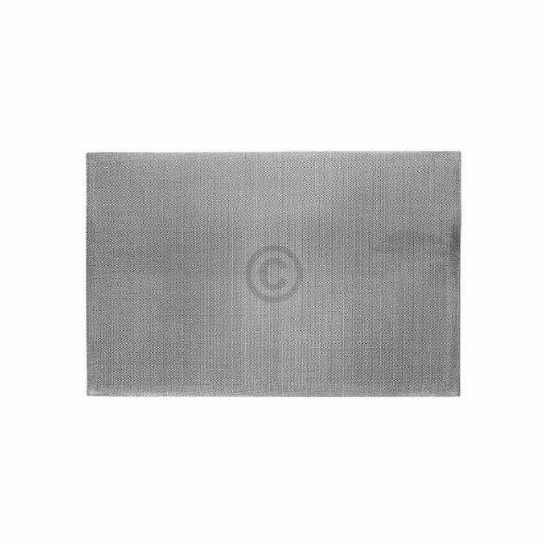 Fettfilter Neff 00460117 Metallfiltermatte Z5353X0 445x292mm