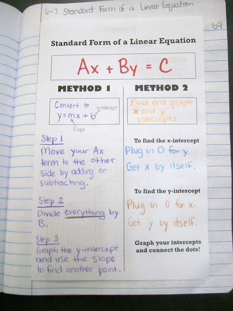 Foldables Templates Graphic Organizers And Downloads She Has 3