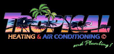 Tropical Heating Air Santa Ana Ca 92705 Orange County