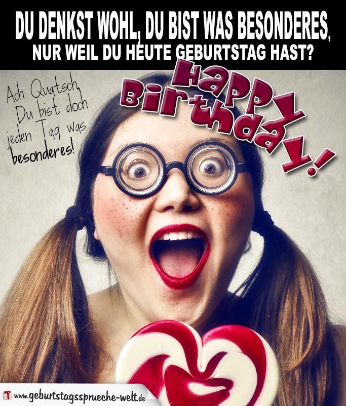 Gluckwunsche Geburtstag Freundin