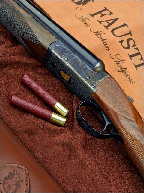a3b753003 Pin by William Lee on gun stuff I like | Guns, Hunting guns, Hand guns