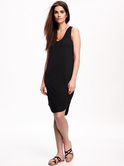 fb5d7f8a57e We carry the largest range of maternity plus sizes dresses for the tall  woman. Find tall maternity wear to show off your beautiful ...