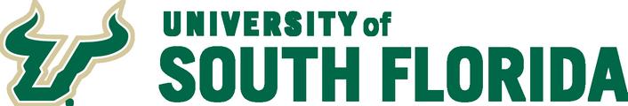 Usf Logo University Of South Florida University Of South Florida University Logo World University