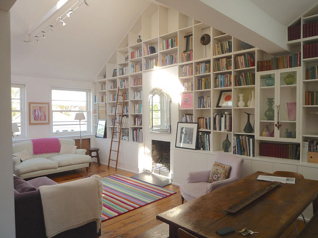 Apartment vacation rental in London from VRBO.com! #vacation #rental ...