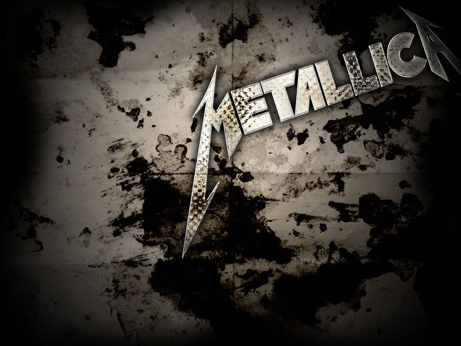 Metallica Wallpapers Hd 900675 Metalica Wallpapers 40
