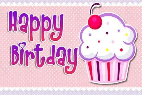 Happy birthday cards for kids happy birthday 2015 we love happy birthday cards for kids happy birthday 2015 bookmarktalkfo Choice Image