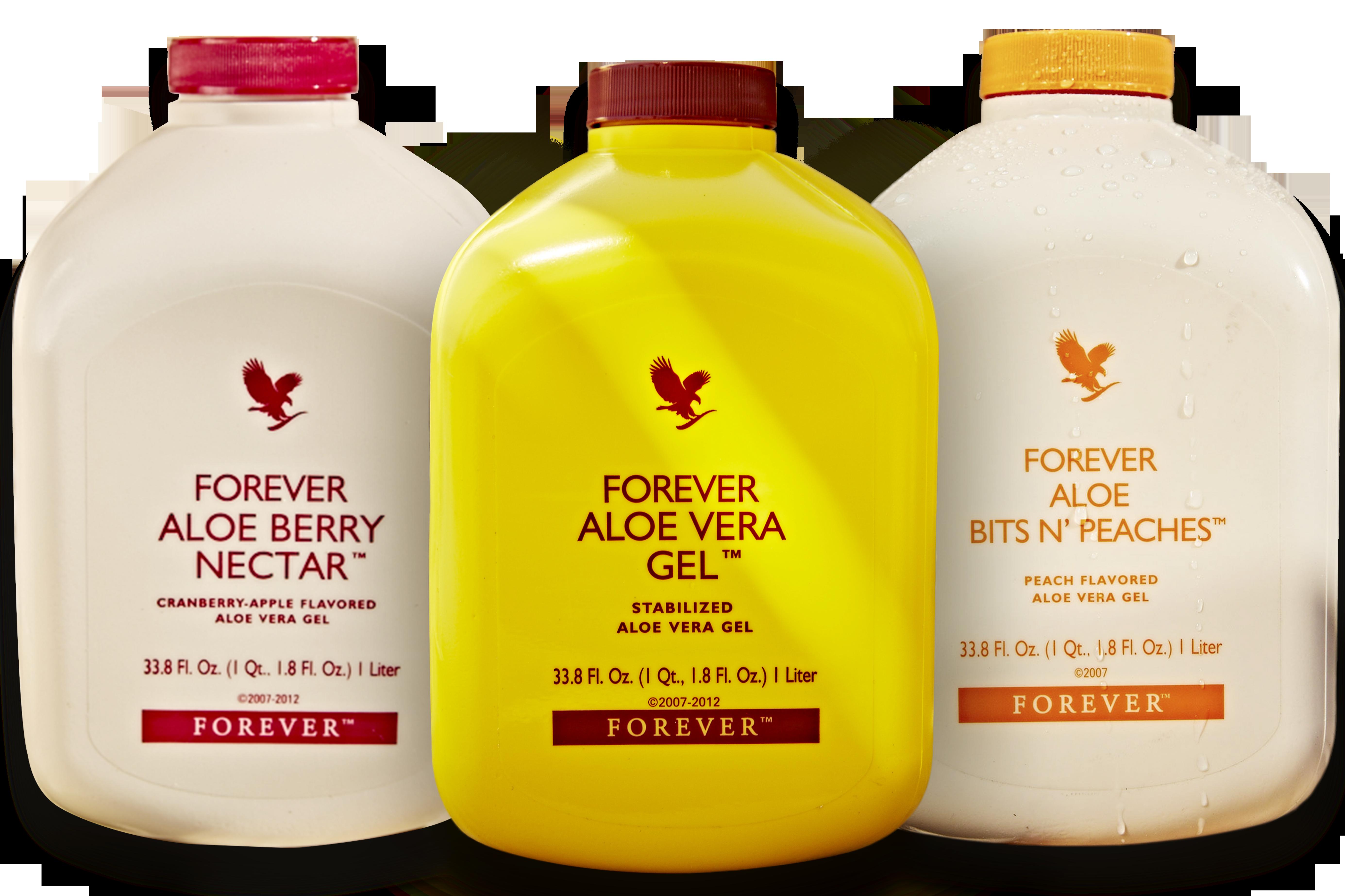 Productos De Aloe Vera Forever Living Beneficios Del Gel Puro De Aloe Vera Forever Aloe Gel Aloe Vera Benefits Forever Aloe