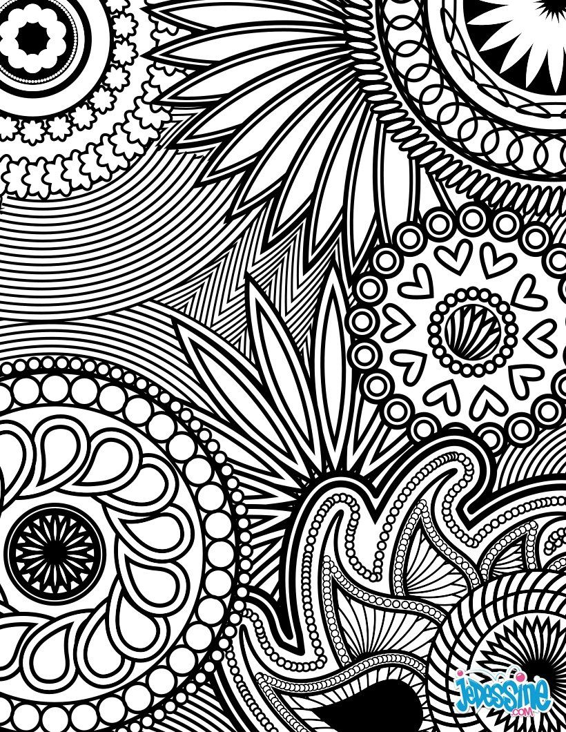 Coloriage A Colorier En Ligne Adulte.Genial Coloriage Adulte En Ligne Nombre Post Id 30726 Stay