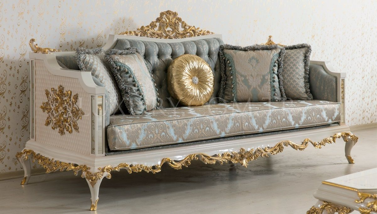 Pin by Jenny Whatsapp + 66817914549 on Luxury Sofa