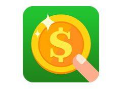 Cash Reward – Free Money APK Download | Android Apps APK