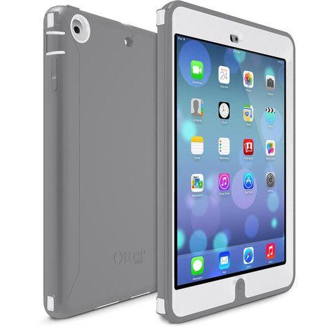 i012 OtterBox iPad Mini & iPad Mini2 Defender , Brand USA , Phone Case - iSmart, iSmart - Brand online Shopping - 1