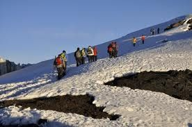 Kilimanjaro-climb-marangu-route-5-days-4-nights/ From Leken Adventure