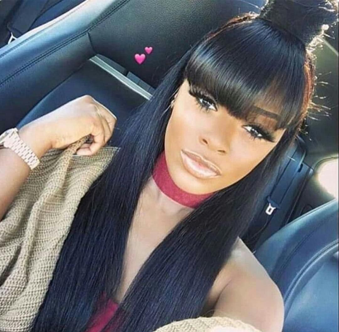 likes comments virgin hair boutique melissahairdiary