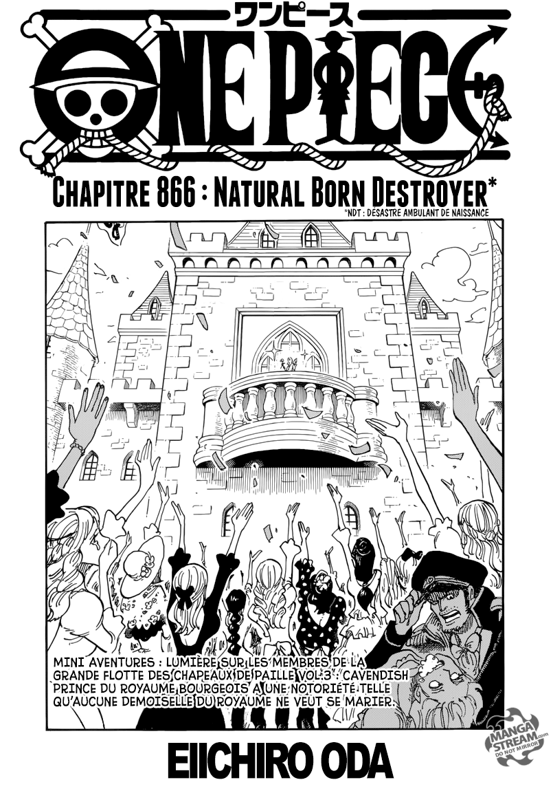 Chapitre 866 Du Scan Manga One Peace Onepeace Manga Scanvf Vf One Piece Manga One Piece Chapter Manga To Read