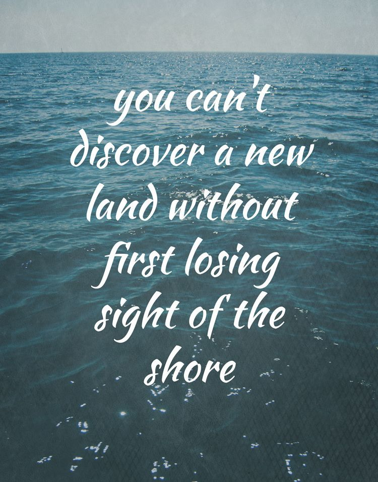 Image Result For Quote Sailing Leaving Shore Inspirational Quote Awesome Inspirational Sailing Quotes