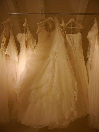 Hochzeitskleider rostock kaufen