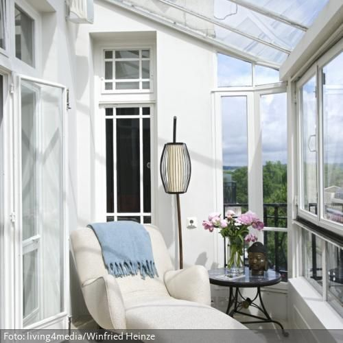 f nf ideen f r den wintergarten wintergarten pinterest winterg rten couch. Black Bedroom Furniture Sets. Home Design Ideas