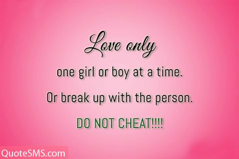 WhatsApp Status | Breakup Quotes | Pinterest | Breakup quotes ...