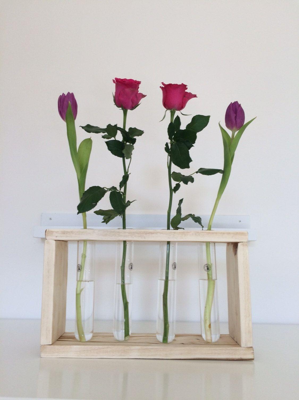 Tavolino da fumo fatto a mano realizzato interamente con legno ...