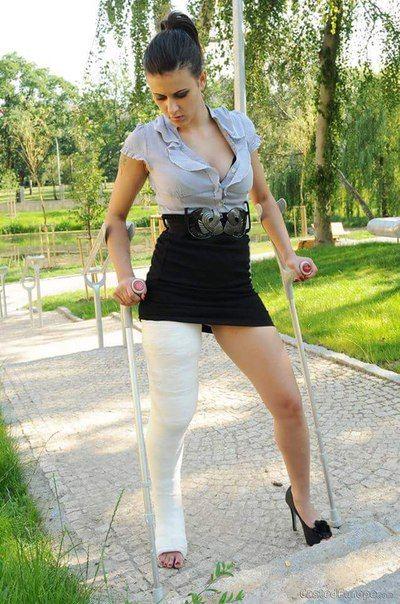 Silk talia shepard