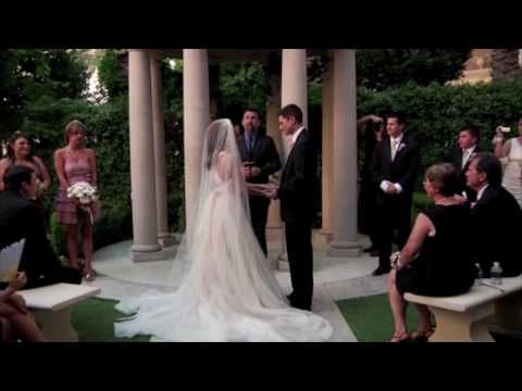 Wording for ring exchange and closing statement Wedding - closing statement