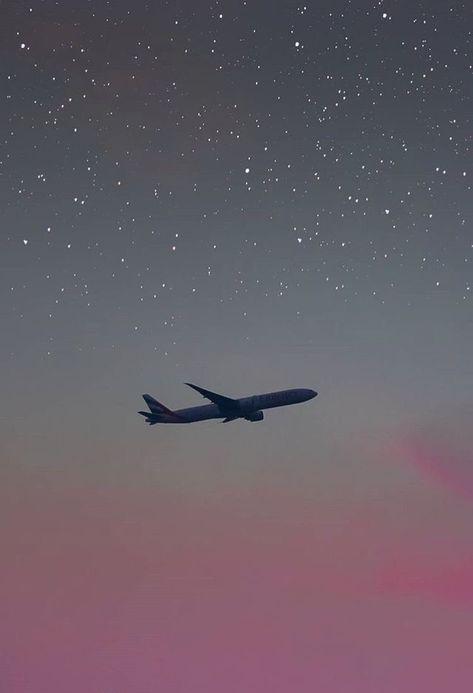 64+ Ideas For Travel Plane Airplane Feelings