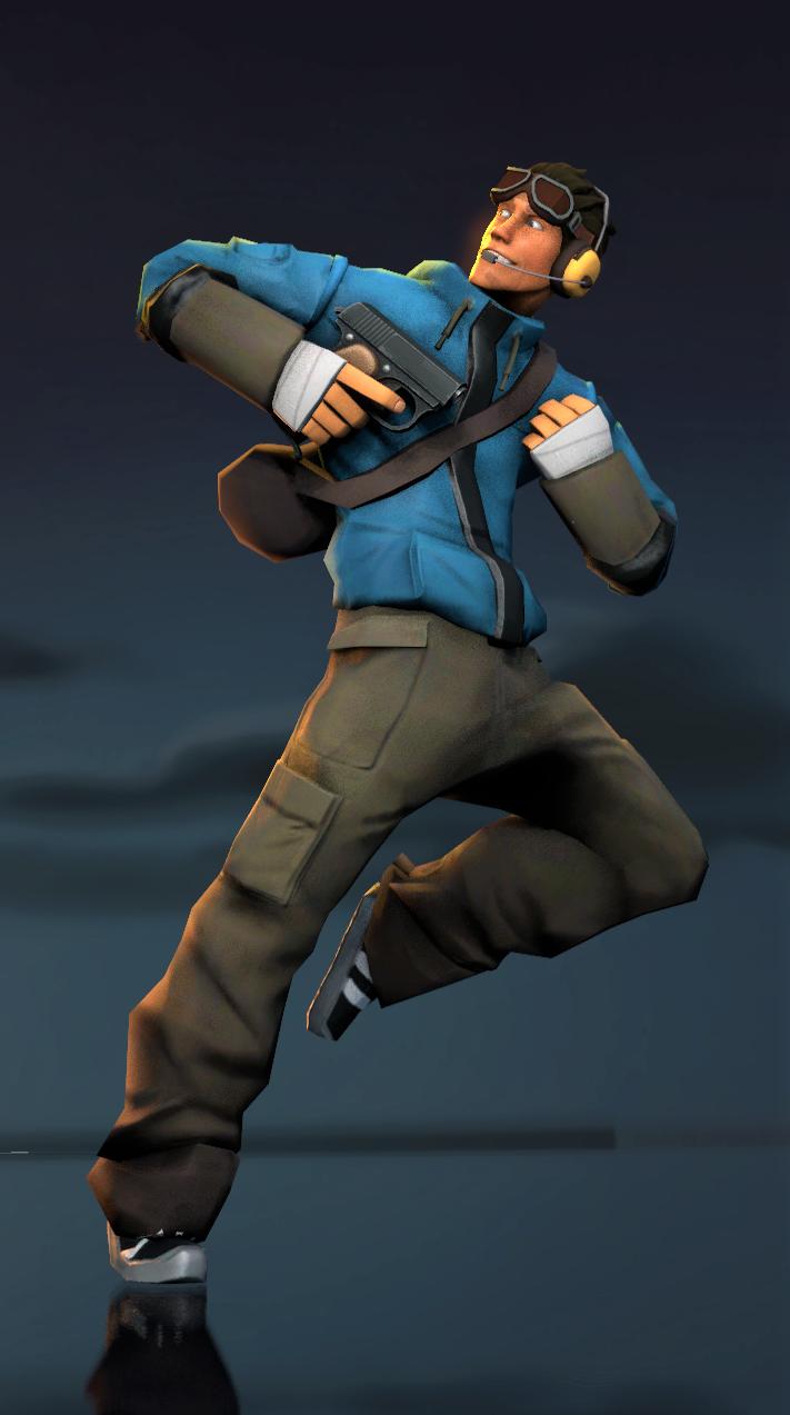 Pin On Teamfortress 2 Fuck Overwatch
