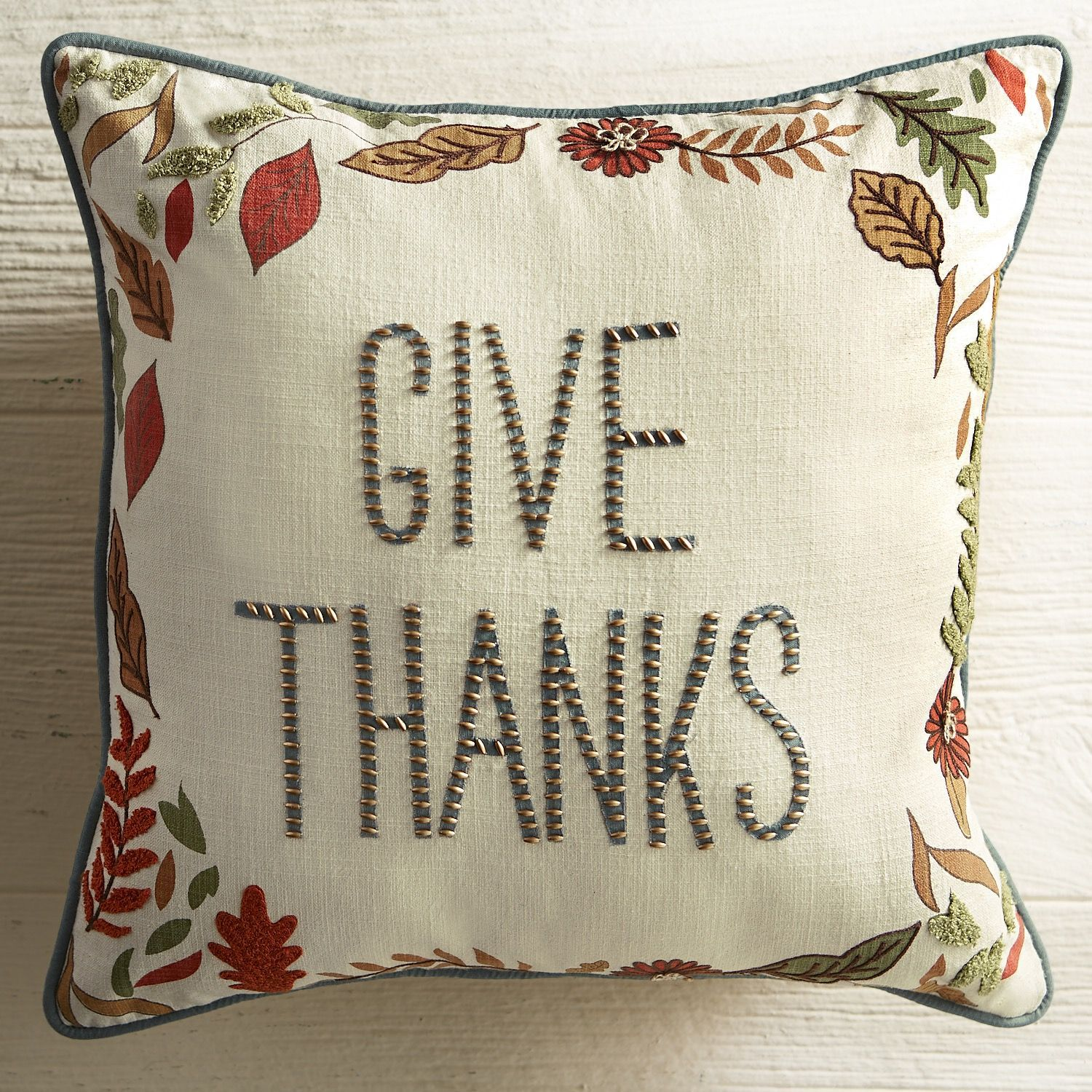 using two the for happy burlap embellished pillow fall throw sew housie thehappyhousie printed autumn minute no at pillows