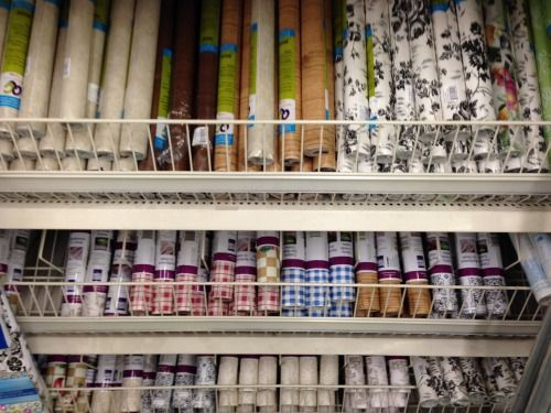 The Orderly Home Organizing On The Cheap Dollar Tree Dollar Store Organizing Dollar Tree Organization Dollar Tree