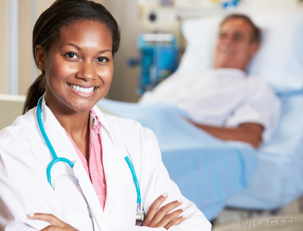 black nurse graduate blacknursenursingStudent