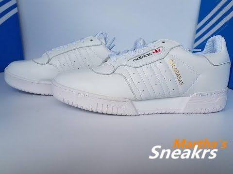 2dd4f94859df Cheapest Adidas Yeezy Powerphase