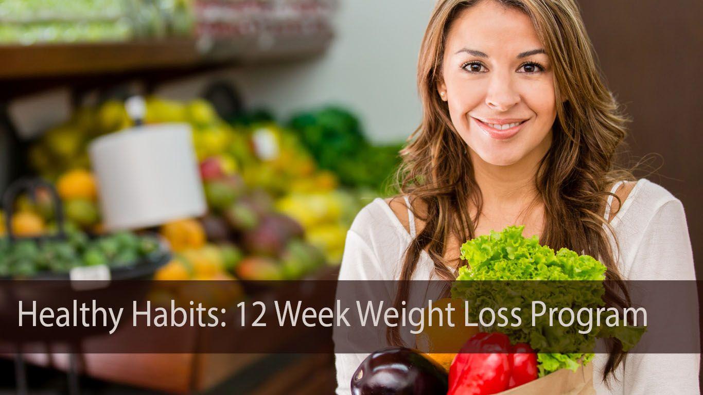 Best online weight loss program 2014 image 1