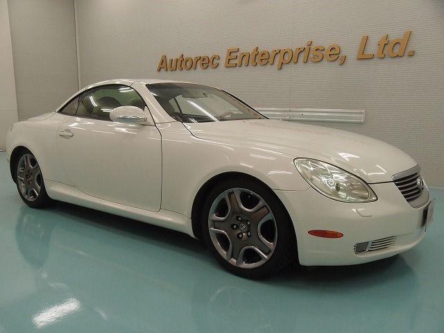 Japanese Used Cars Sale Now On Sale Lexus Sc Japanese Used Cars Cars For Sale Used Lexus