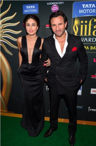 Kareena Kapoor S Husband Saif Ali Khan Get Mad At Arjun Kapoor For Calling His Wife Kareena Kapoor Pregnant Bollywood Actress Bollywood
