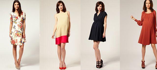 looks fashion grávidas - Pesquisa Google