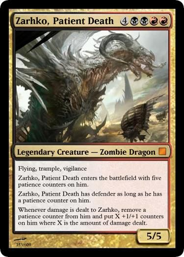 Pin By Jake Bogensberger On Magic Cards Magic The Gathering Magic