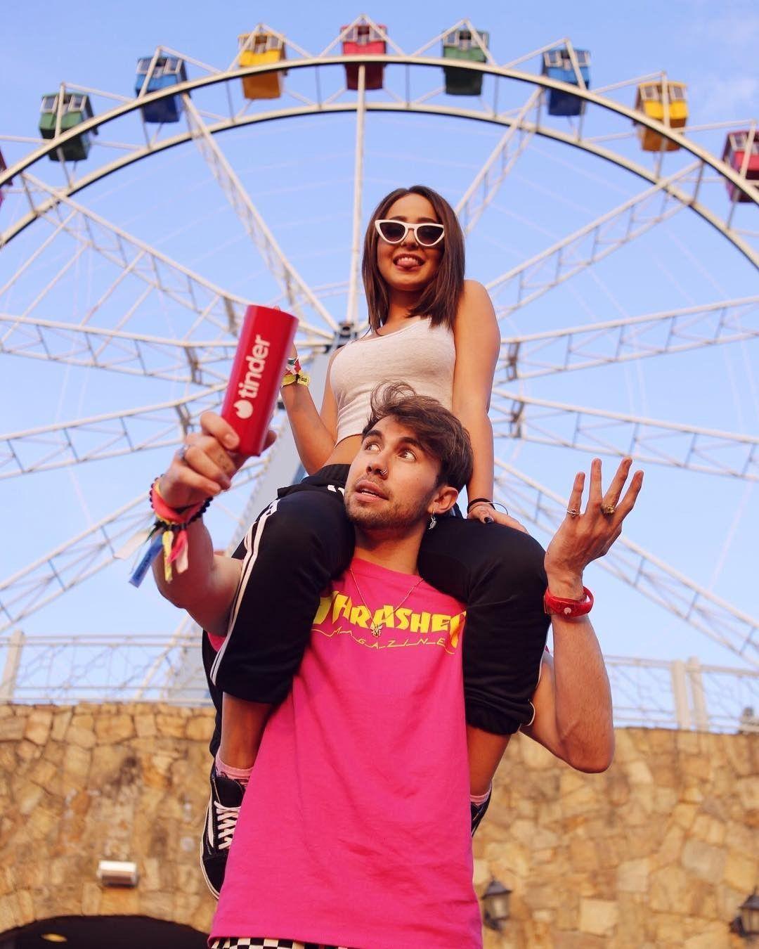 Pin de Karen Ribeiro em Carlos Santana em 2020 Carlos