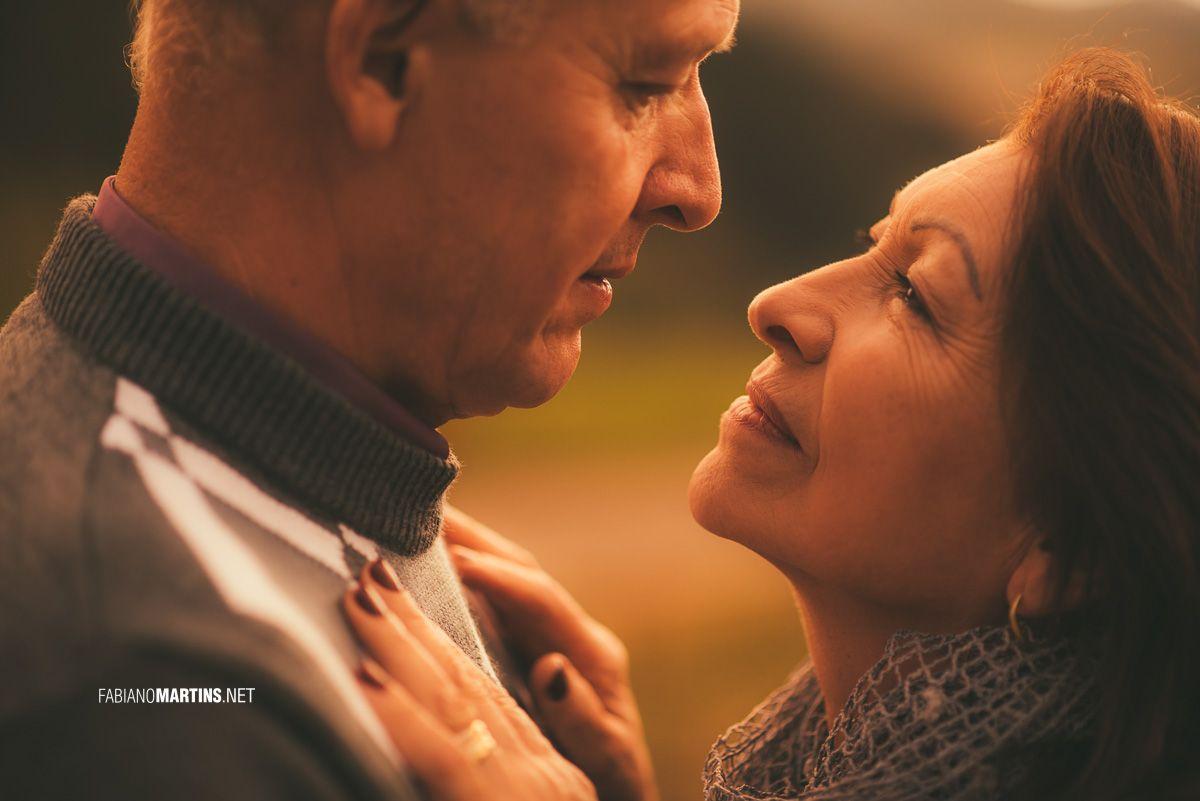 Love session | Ilza e Antonio www.facebook.com/fabianomartins.net