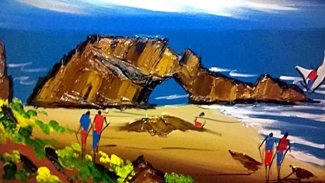 o destaque nas artes plásticas brasileiras nesta publicação, é o artista plástico adrileno oliveira e sua obra, na qual revela grande amor à sua terra natal... >>>   betomelodia - música e arte brasileira: Adrileno Oliveira, as Praias e Paisagens do Ceará