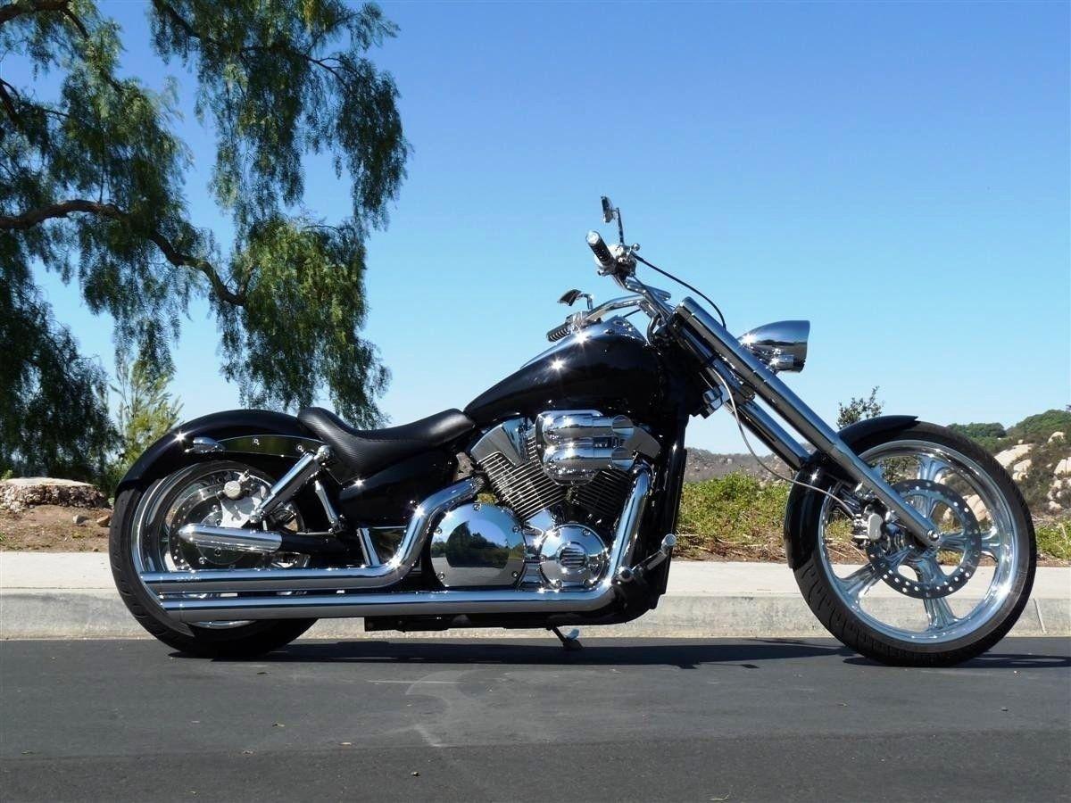 honda vtx forums for honda vtx 1300 vtx 1800 motorcycles honda motorcycles custom motorcycles [ 1200 x 900 Pixel ]