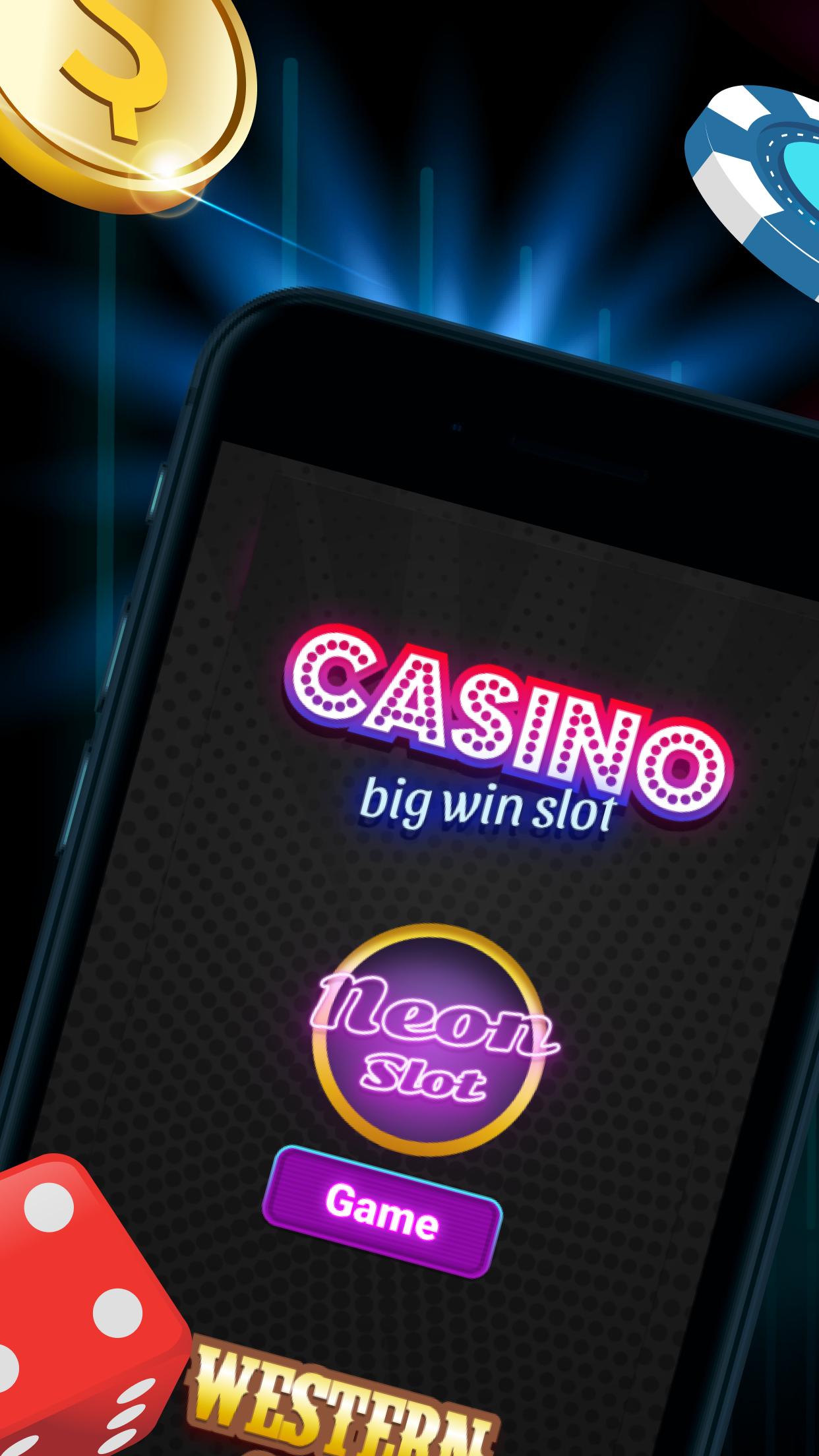 Мобильное приложение казино на деньги обзор клуба казино вулкан