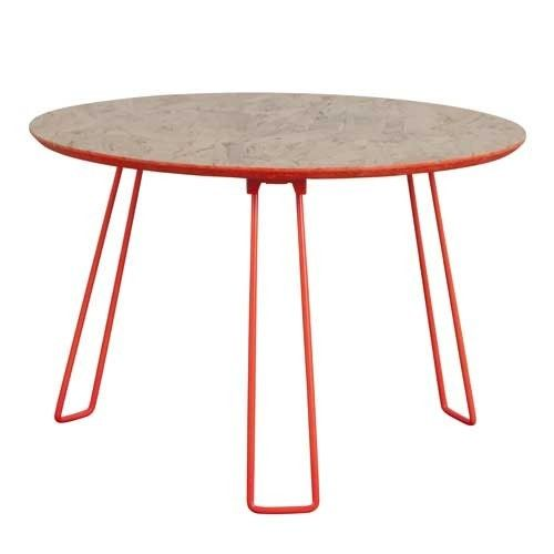 tables basses basses tables tables basses design tables basses