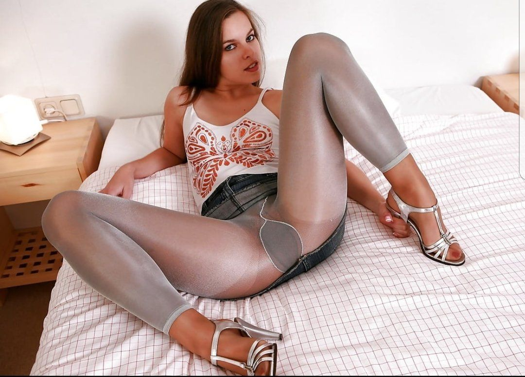 Uk tights fetish