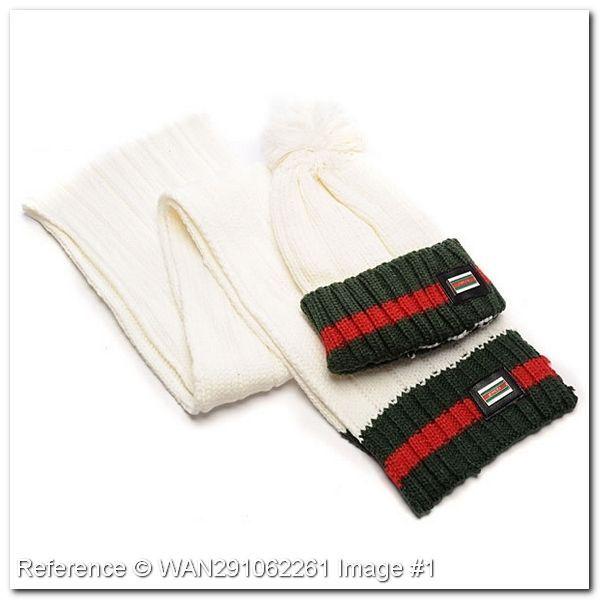 28305b1345e6f gucci men scarves - Google Search