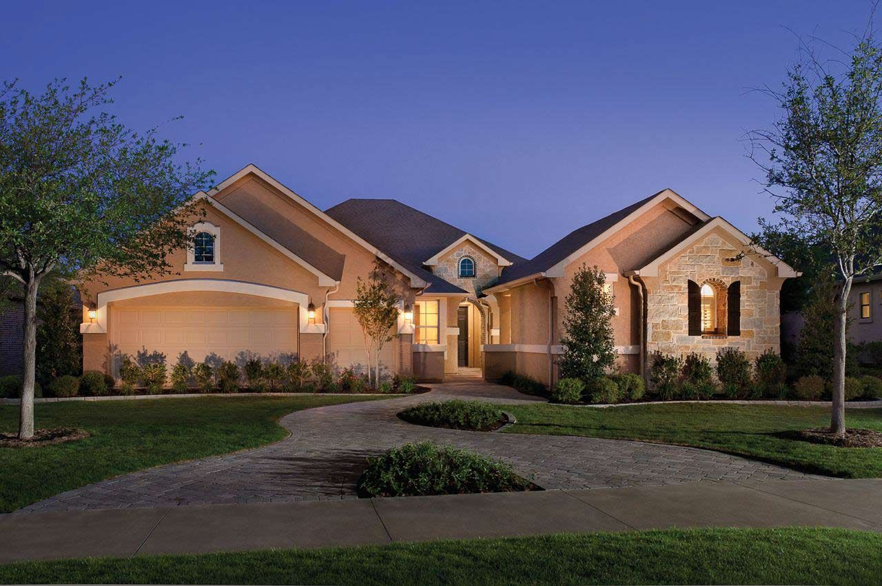 Awesome Rach Style House Plans