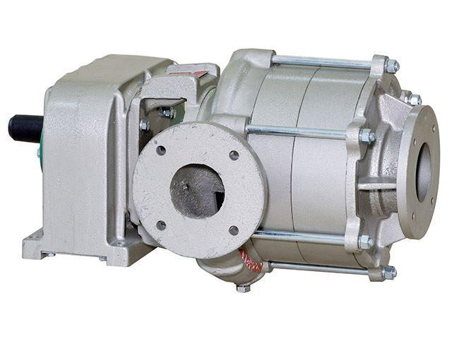 Kocamaz Pompa - Traktörlü Su Pompası - Sulama Pompası