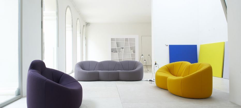 16 Prodigious Modern Upholstery Chair Ideas Unique Living Room Furniture Sofa Design Luxury Living Room